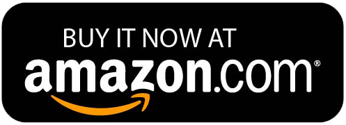 Our Store at Amazon