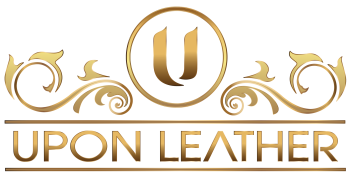 Upon Leather